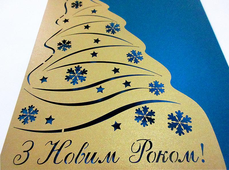 Картинки ткани, печать открытки картона
