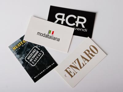 сделать визитки в киеве дешево, заказать печать визиток