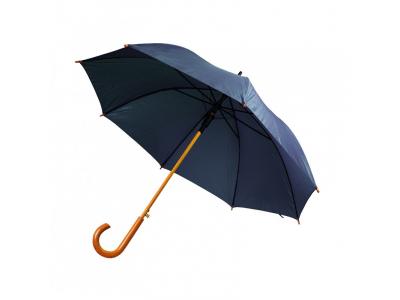 зонты с логотипом, печать на зонтах