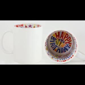 печать на чашках фото и логотипов